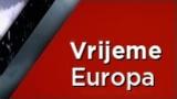 Vrijeme Europa