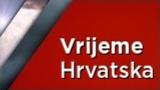 Vrijeme Hrvatska